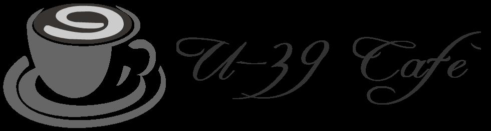 U-39 Cafe