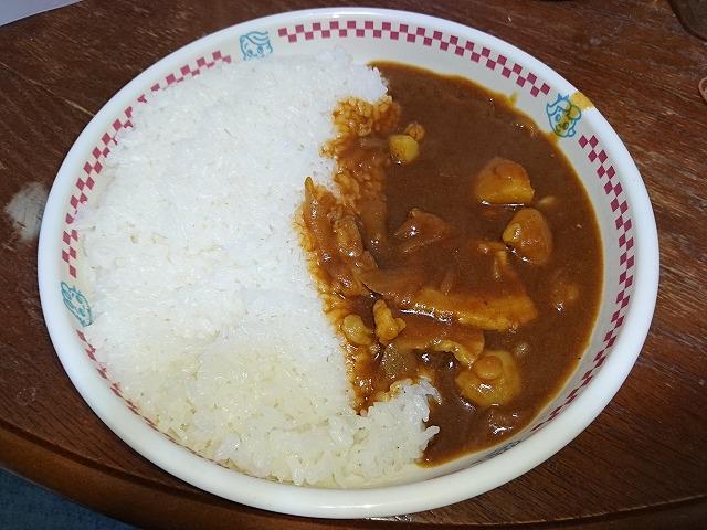 豆板醤+甜麺醤完成写真